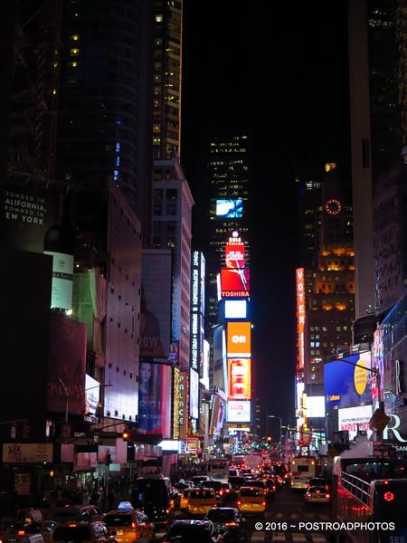 20161108-new-york-city-manhattan-078