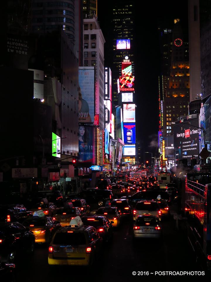 20161108-new-york-city-manhattan-081
