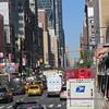 20161108-new-york-city-manhattan-016