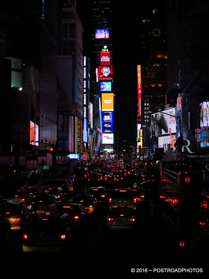 20161108-new-york-city-manhattan-080