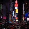20161108-new-york-city-manhattan-069