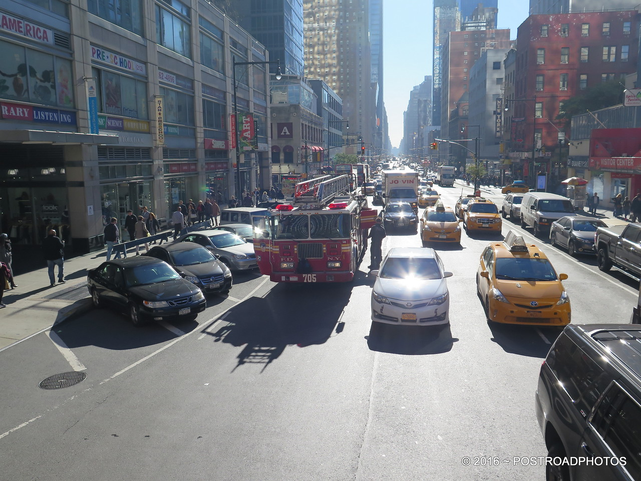 20161108-new-york-city-manhattan-018