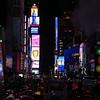 20161108-new-york-city-manhattan-068