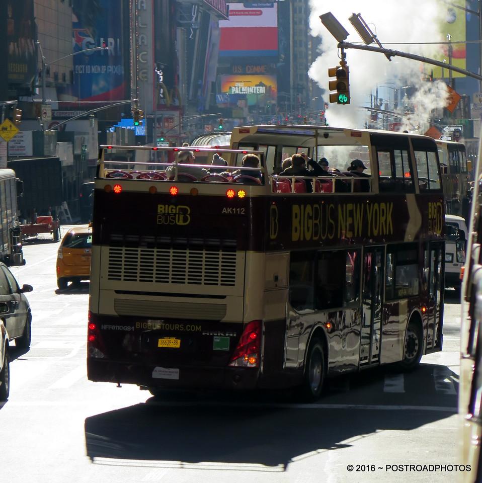 20161108-new-york-city-manhattan-008