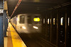 8th St. Subway