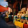 Marrakech stores