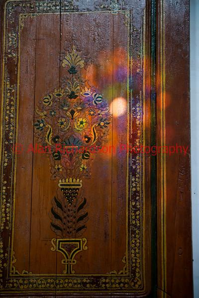 Marrakech_Morocco_AR