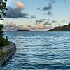 Martinique Inlet 2017