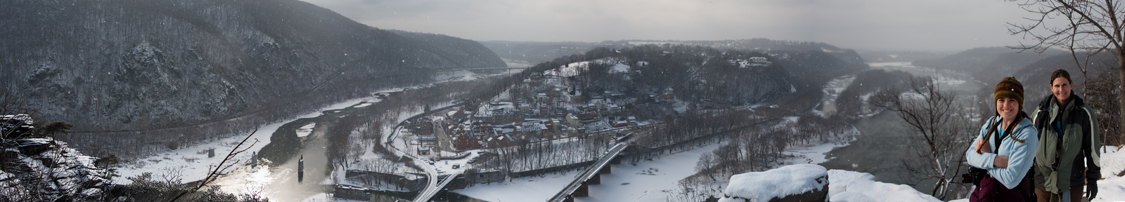 Maryland Heights 19-Jan-2009
