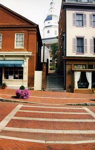 Annapolis98_008