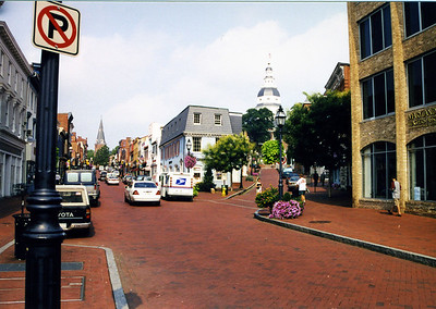 Annapolis98_010