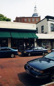 Annapolis98_015