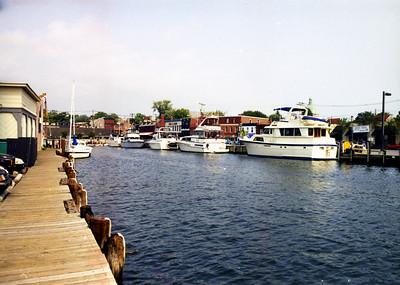 Annapolis98_014