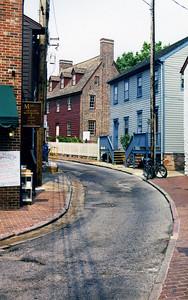 Annapolis98_013
