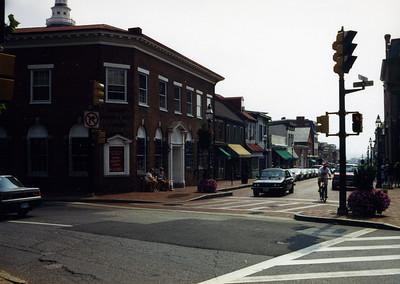 Annapolis98_016