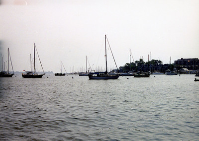Annapolis98_012