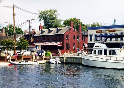 Annapolis98_009
