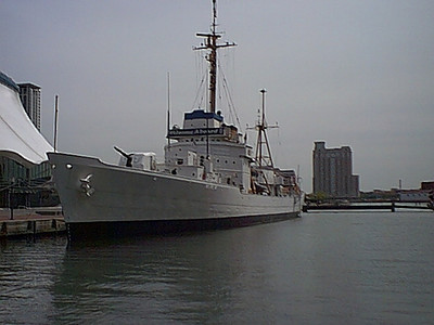 uscgtaney3