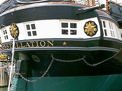 ussconstellation1