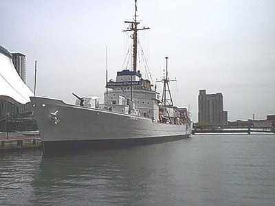 uscgtaney4