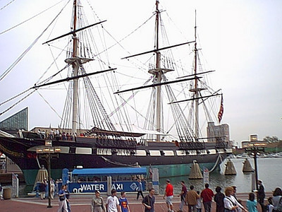 ussconstellation3