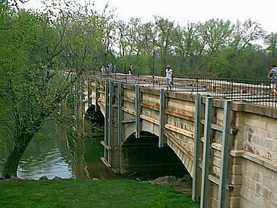 c&oaquaduct2