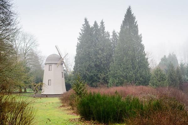 Marymoor Park