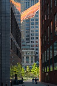 20150517.  Boston.