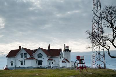 20151213.  Cape Ann, MA.