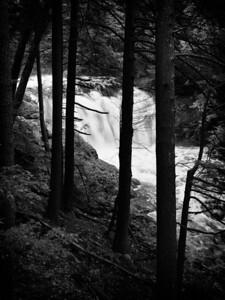20130616 Doanes Falls