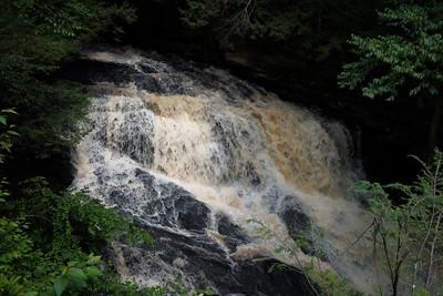 20130630 Doanes Falls
