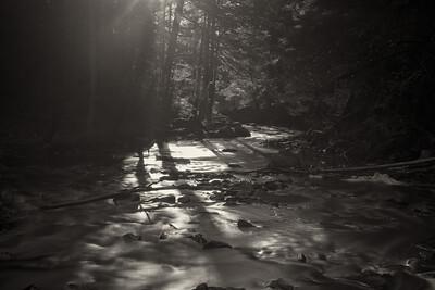 20141115.   Doane's Falls, MA.