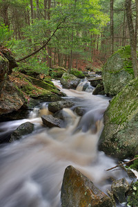 20130616 Royalston Falls