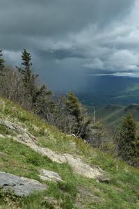Mt. Greylock, MA.