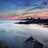 I Wish It Was This Soft - Gloucester, MA