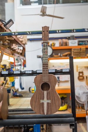 Maton Guitars-43