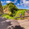 2014 6-29 Lahaina Hawaii-5881