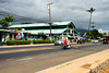 Maui 20110802-053