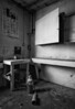 Workbench<br /> <br /> Lumber Mill, McCloud, CA