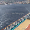 Strait of Messina, Sicily, Italy