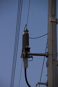 Las Vegas Electrical