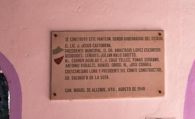 San Miguel-1475