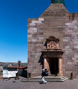 Guanajuato--2