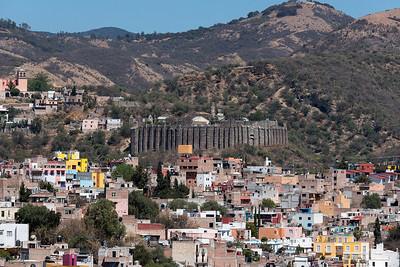 Guanajuato-1137