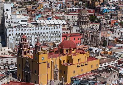 Guanajuato-1099