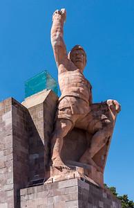 Guanajuato-1142