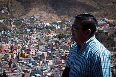 Guanajuato--3