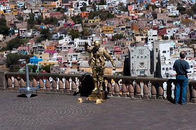 Guanajuato-1092