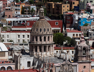 Guanajuato-1129