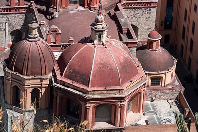 Guanajuato-1132